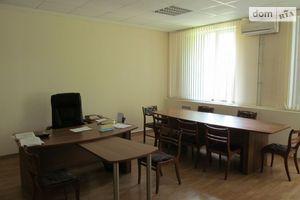 Сниму офис на Славянке Винница долгосрочно
