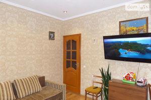Куплю жилье недорого на Гагариной Винница