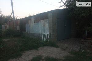Место в гаражном кооперативе без посредников Закарпатской области