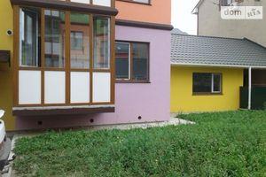 Куплю квартиру на Луці-Мелешківській без посередників