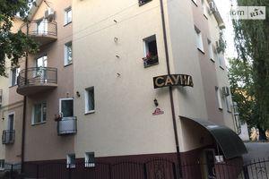 Зніму офісну будівлю довгостроково у Вінницькій області