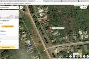 Продажа/аренда нерухомості в Артемівську