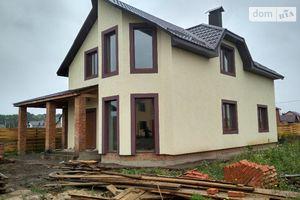 Будинки на Москаленці Вінниця без посередників