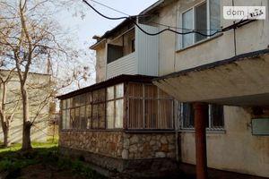 Продажа/аренда нерухомості в Черноморському