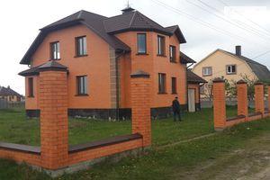 Дома в Камне-Каширском без посредников