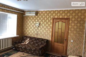 Продажа/аренда будинків в Кам`янці-Дніпровській