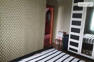 Квартири в Тальному без посередників
