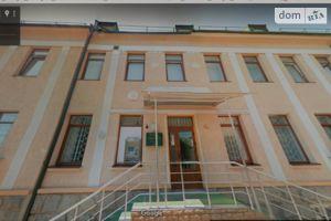 Офисные здания без посредников Черновицкой области