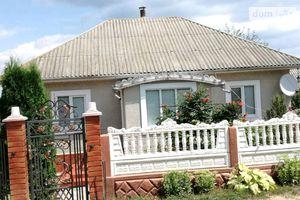 Куплю приватний будинок в Сокирянах без посередників