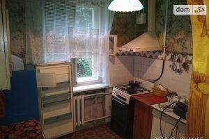 Сниму жилье на Гладковой Винница помесячно
