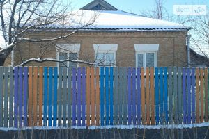 Куплю будинок в Новоукраїнці без посередників