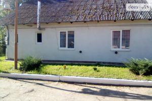 Куплю частину будинку в Бориславі без посередників