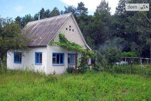 Куплю дом в Нетешине без посредников