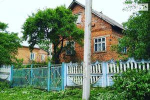 Куплю частный дом в Подгайцах без посредников