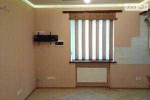 Сдается в аренду офис 25 кв. м в нежилом помещении в жилом доме