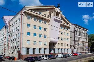 Поиск офисных помещений Днепропетровская улица аренда офиса на 1-м волконском пер