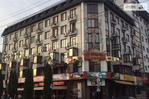 Купить подземный паркинг в Хмельницкой области