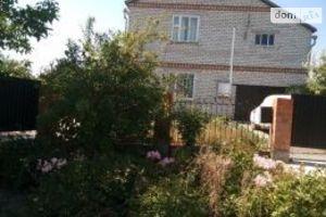 Продажа/аренда нерухомості в Василівці