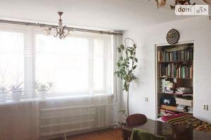 Куплю кімнату в Львові без посередників