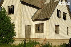 Частные дома на Дорожном без посредников