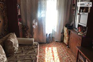 Продажа/аренда кімнат в Черкасах
