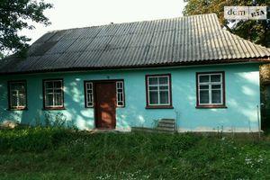Куплю приватний будинок в Летичеві без посередників