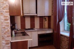 Продажа/аренда нерухомості в Червонограді