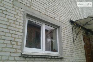 Куплю приватний будинок в Городку без посередників