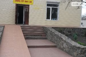 Продажа/аренда торгових площ в Чечельнику