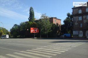 Продажа/аренда кімнат в Кривому Розі