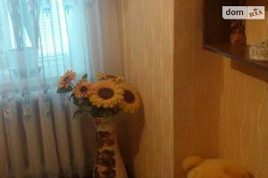 Недвижимость в Ивановке без посредников
