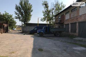 Виробничі приміщення на Гонти Вінниця без посередників
