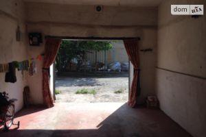 Продажа/аренда гаражів в Дніпродзержинську