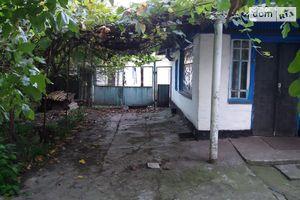 Куплю часть дома в Яготине без посредников