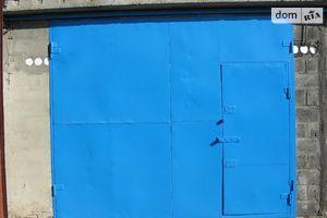 Продаж/оренда боксів в гаражному кооперативі в Харкові