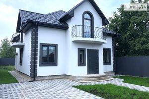 Продажа/аренда будинків в Києві