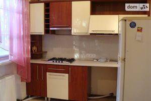 Сниму недвижимость долгосрочно в Черкасской области
