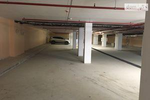 Підземний паркінг без посередників Харківської області