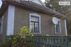 Куплю дом в Гнивани без посредников
