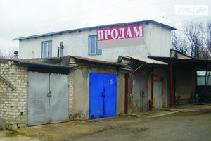 Куплю приміщення вільного призначення Луганської області