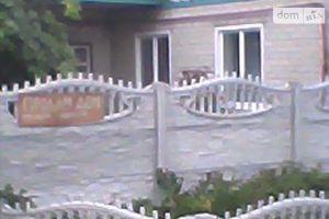 Квартири в Магдалинівці без посередників