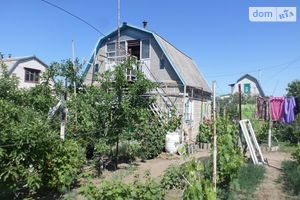 Куплю дом в Вознесенске без посредников