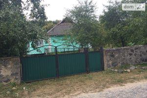 Куплю частный дом в Летичеве без посредников