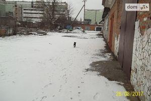 Бокс в гаражном комплексе без посредников Полтавской области