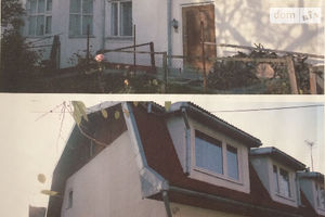 Продажа/аренда частини будинку в Коломиї