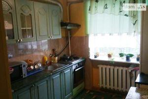Квартири в Новограді-Волинському без посередників