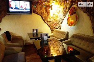 Кафе, бар, ресторан на Зодчисі Вінниця без посередників