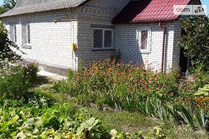 Куплю частный дом в Переяславе-Хмельницком без посредников