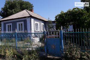 Продажа/аренда будинків в Доманівці