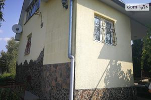 Сниму дом долгосрочно Закарпатской области